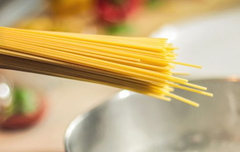 493x313_spaghetti-569067_pixabay