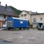 BTR_2010_150_Aufbau_001
