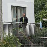 BTR_2018_Altersheim_14