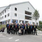 BTR_2018_Altersheim_15