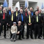 BTR_2018_Altersheim_Team_1