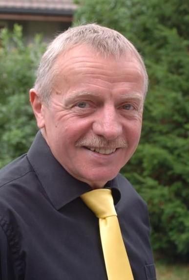 Heinz Sommer